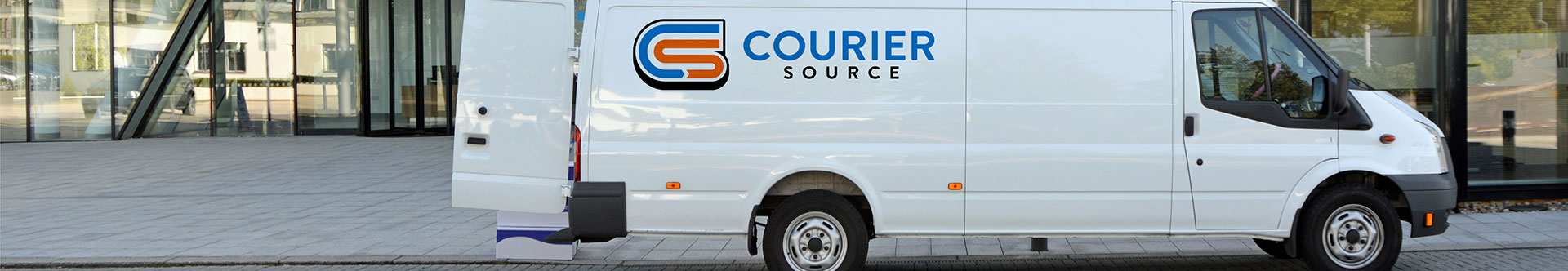 MN-Courier-Service-Drivers.jpg